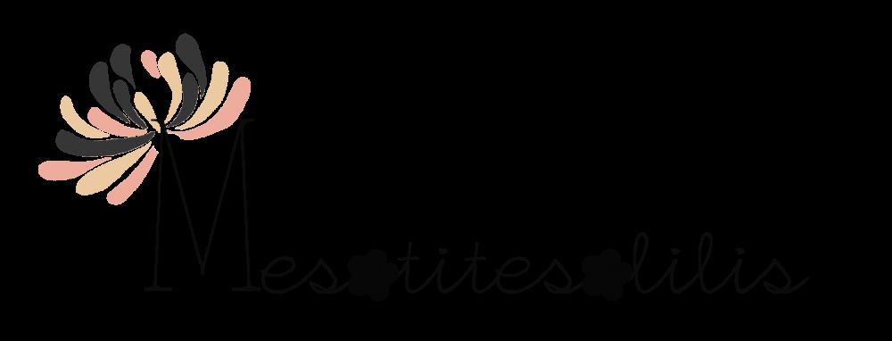 Mes tites lilis par Laurie Lagache | Créatrice de bijoux et accessoires pour mariage