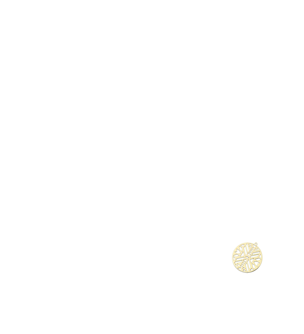 aztèque