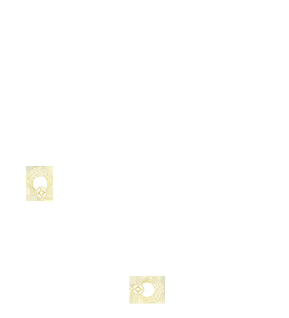 Rosaces élégantes