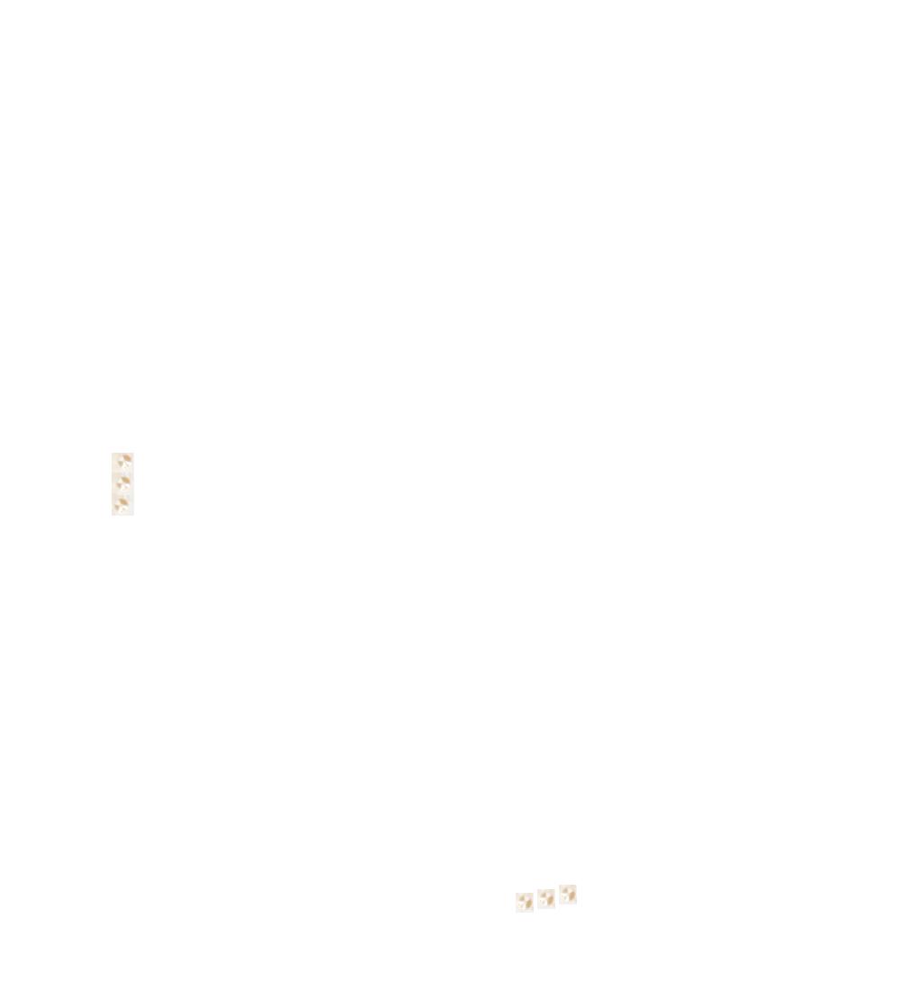3 perles Swarovski ivoire