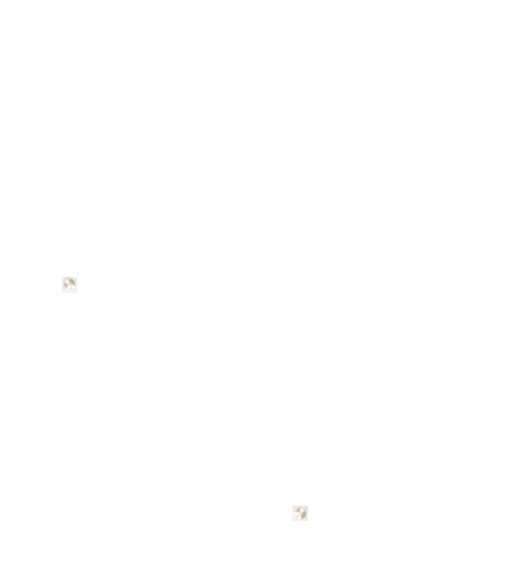 perle Swarovski blanc naturel