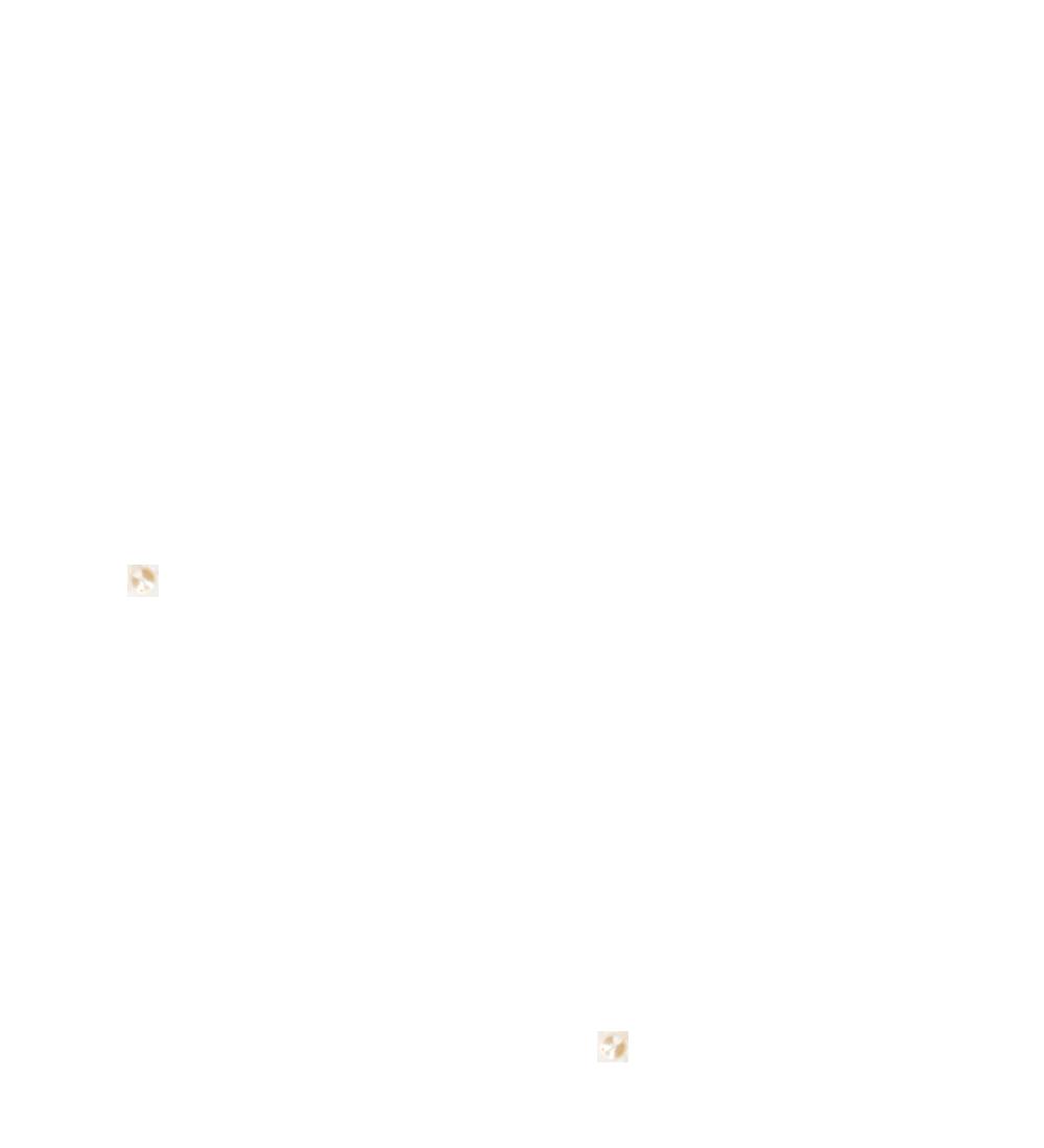 perle Swarovski ivoire