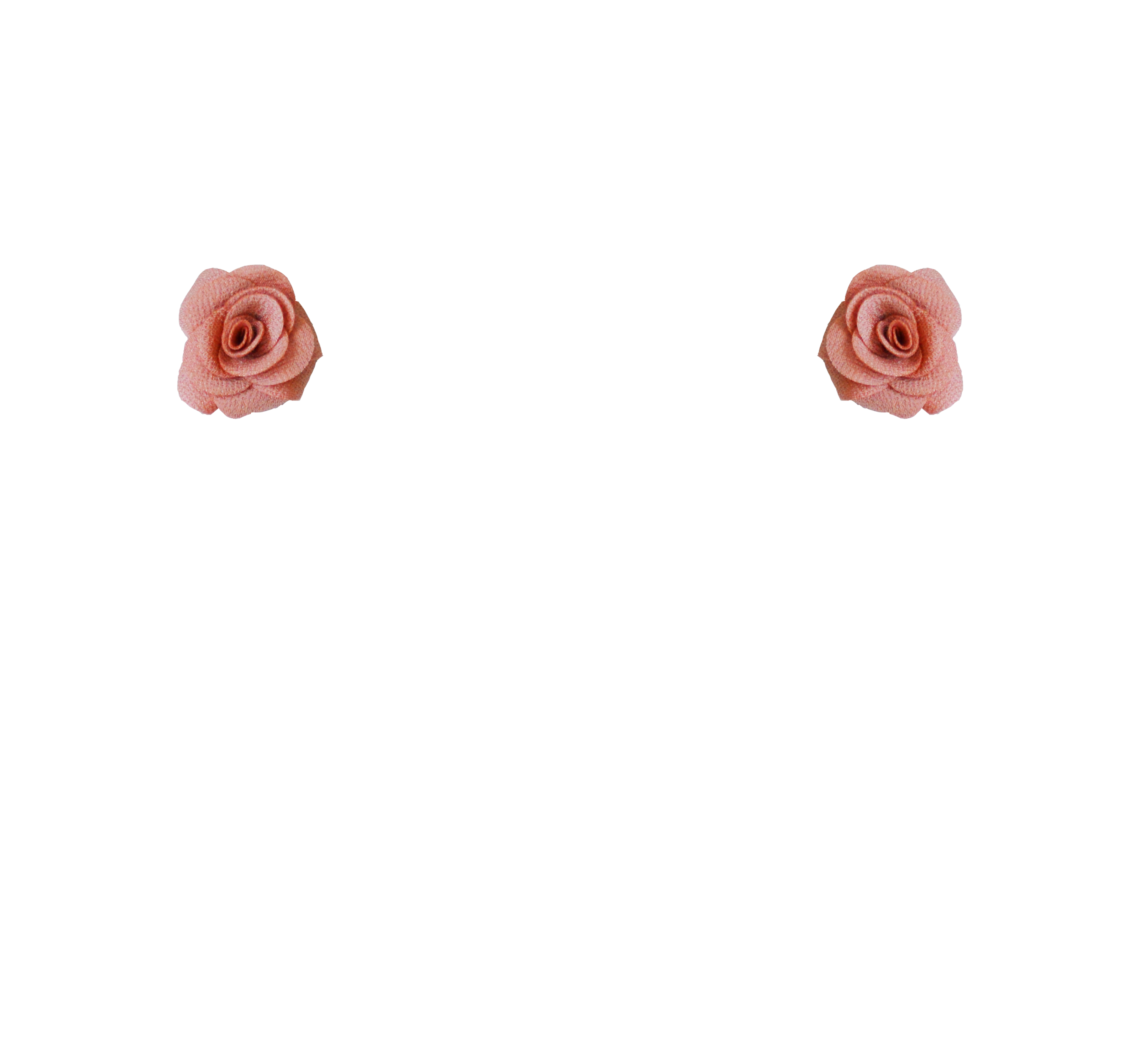 rose vieux rose M