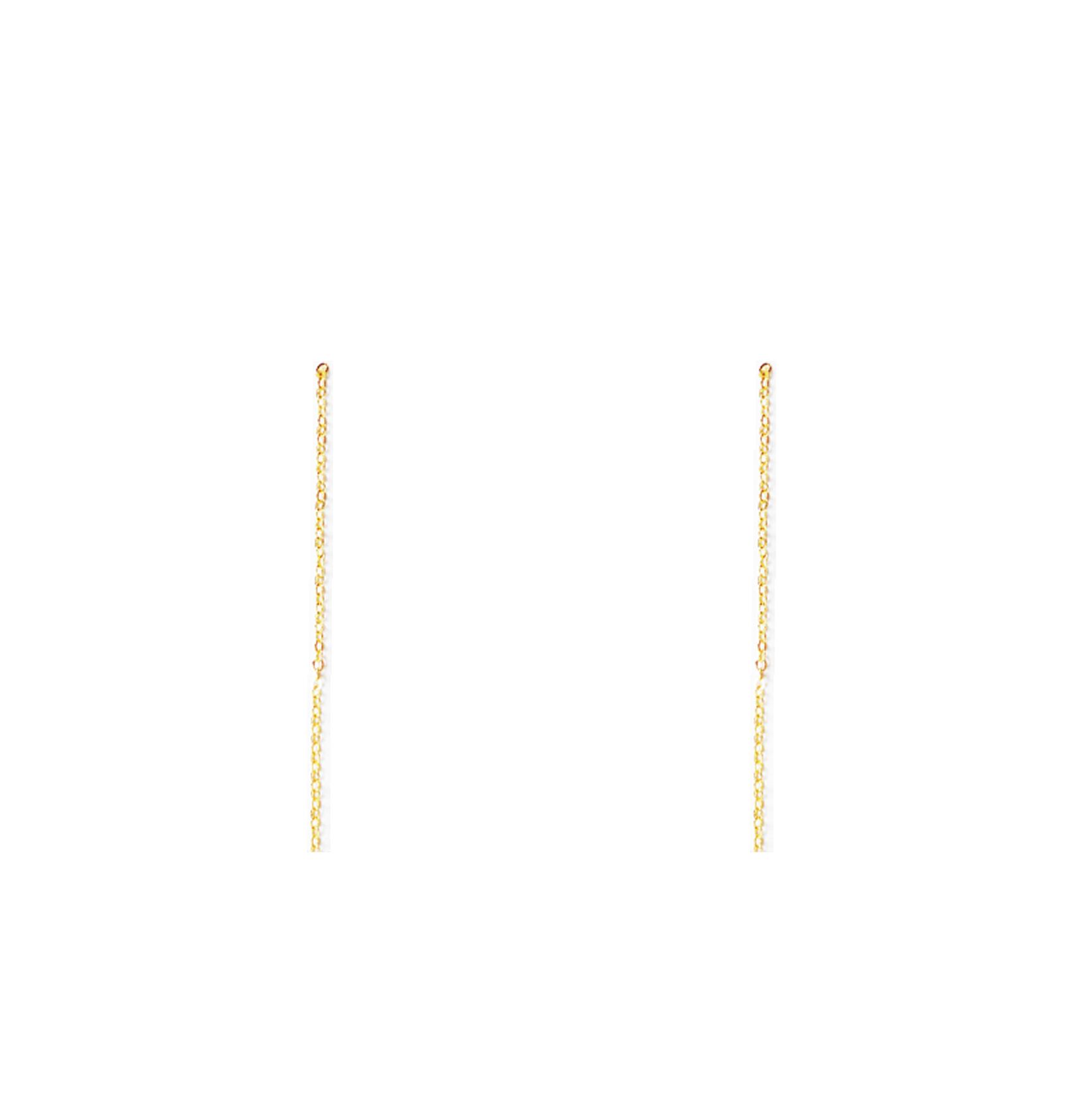 chaîne pendante