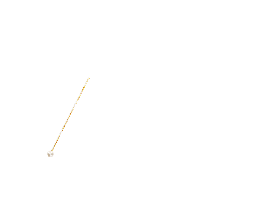 Perle nacrée Swarowski