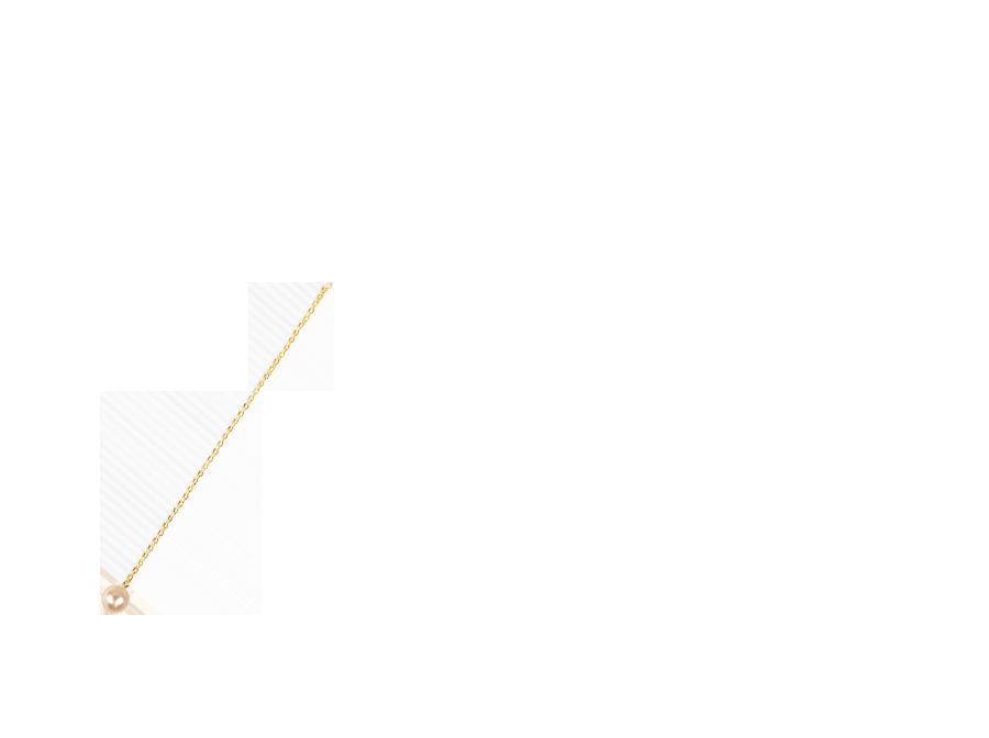 Perle rose Swarowski