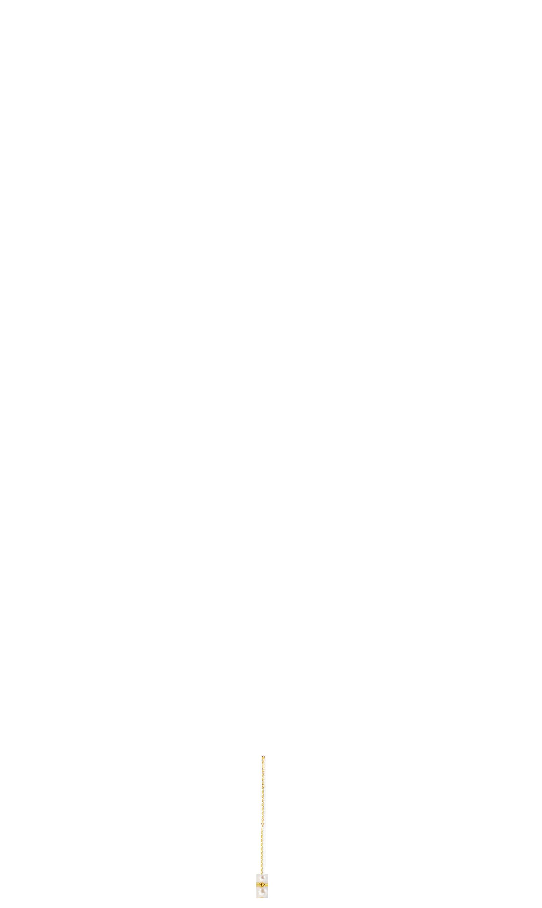 perlesBlancNaturel