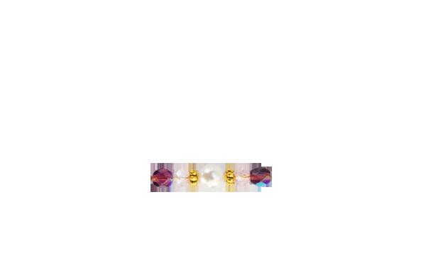 perles prune