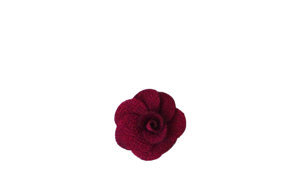 rose bordeaux S