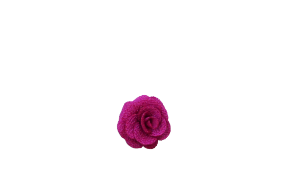 rose fuschia S