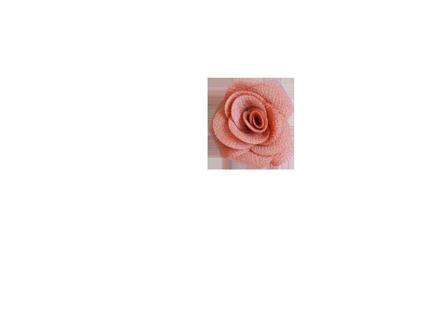 Rose - vieux rose