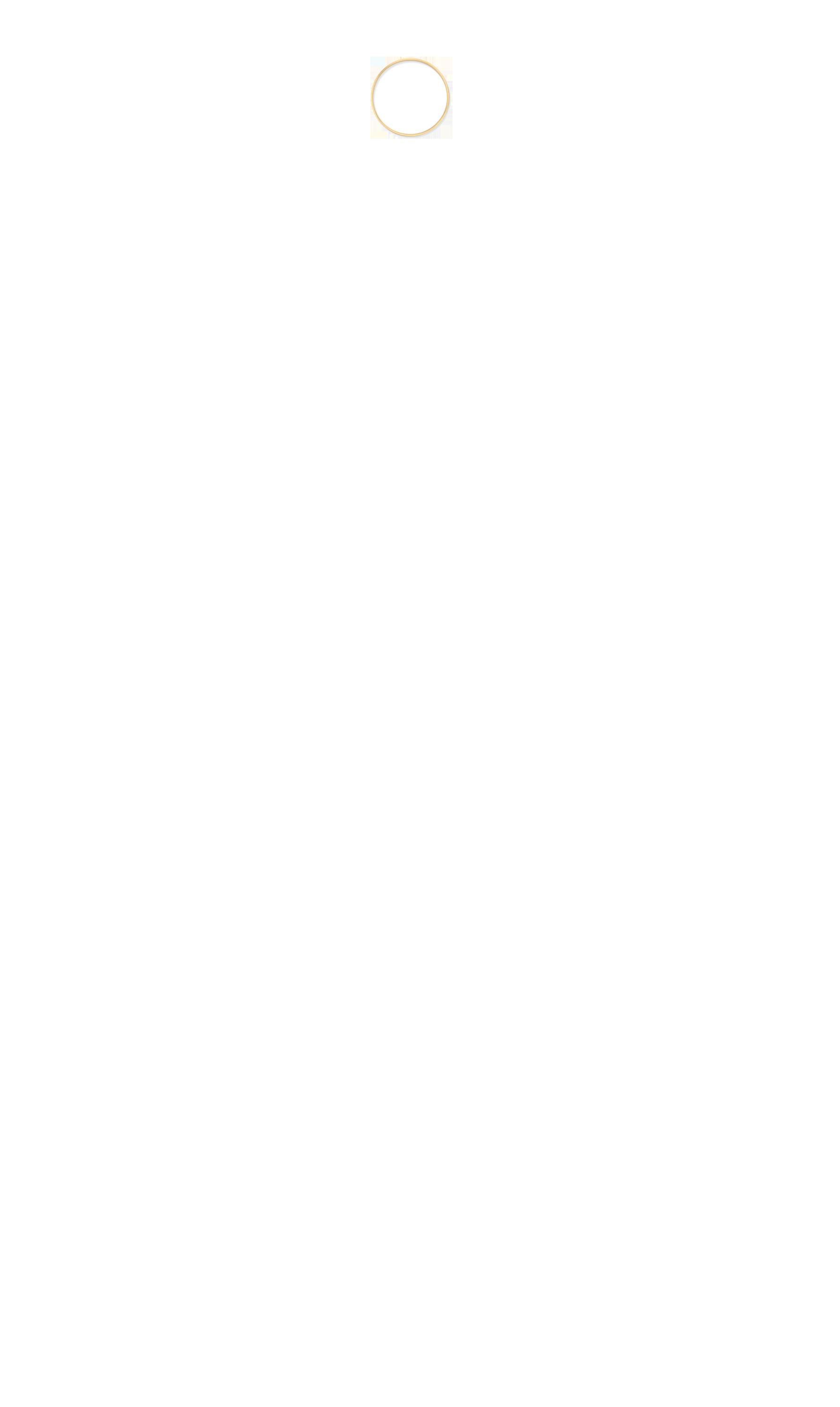 anneau haut
