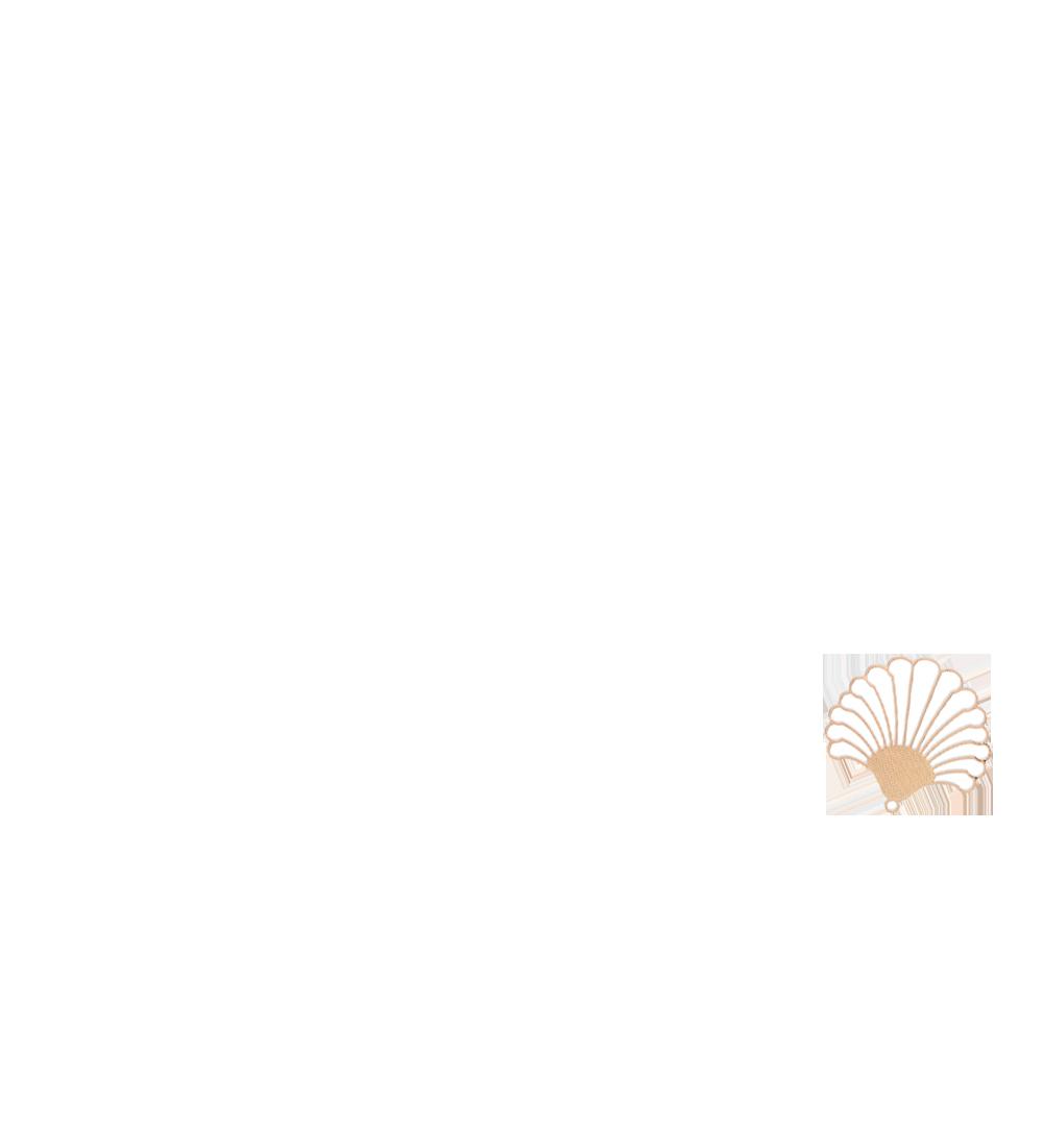 grand coquillage