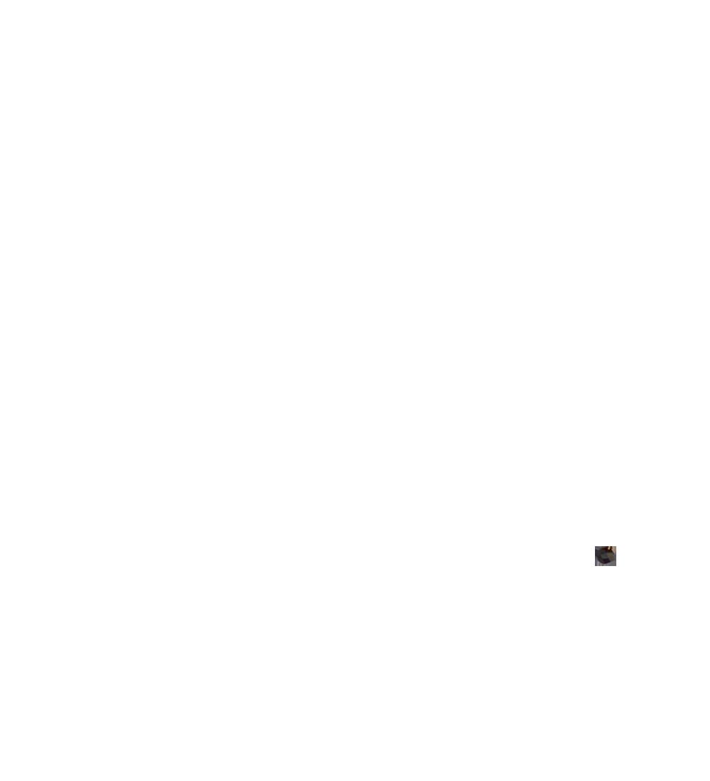 perle noire milieu