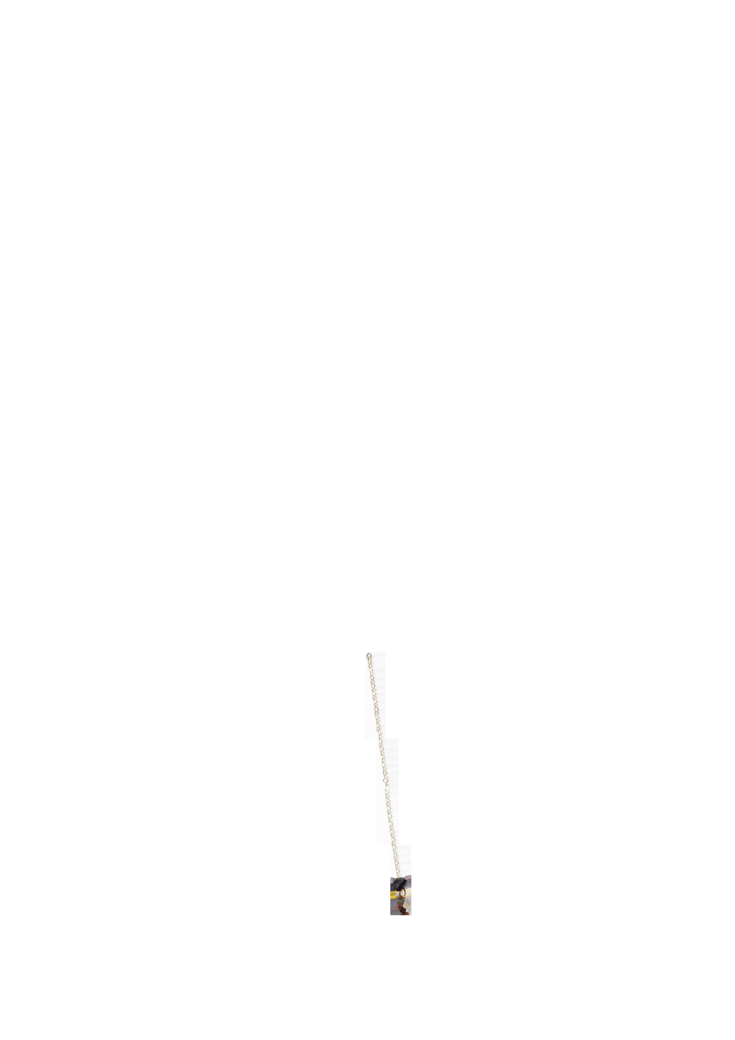 perles bas noires 2