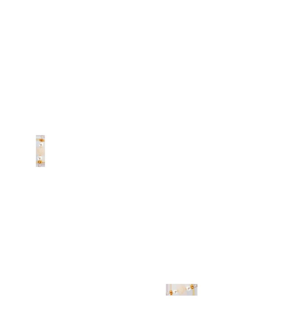 perles nude