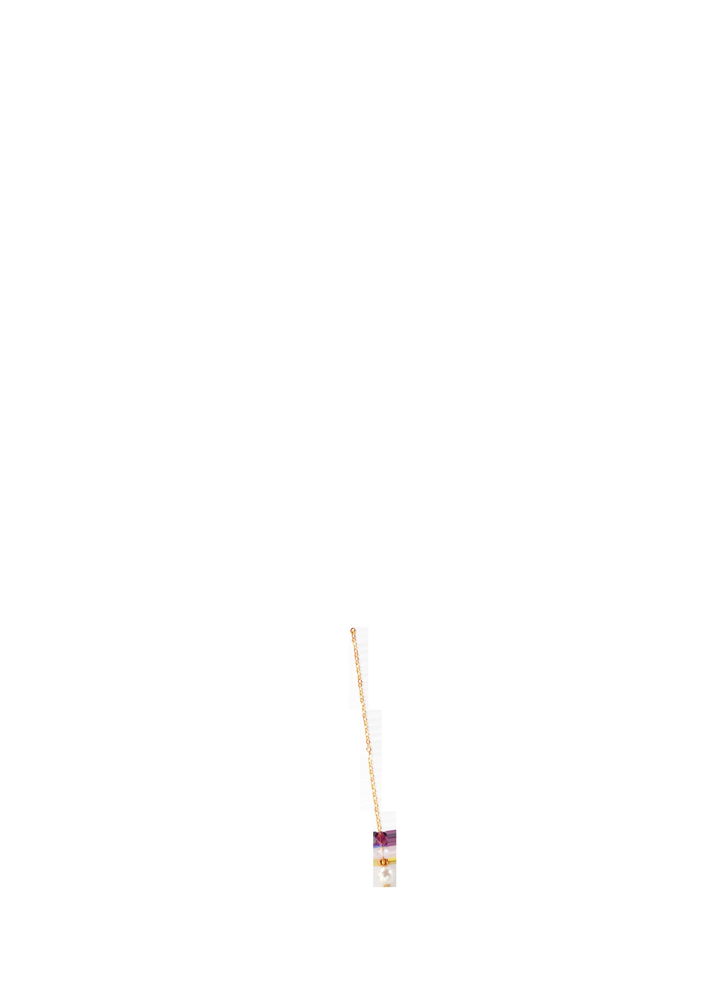 perles prune bas 2