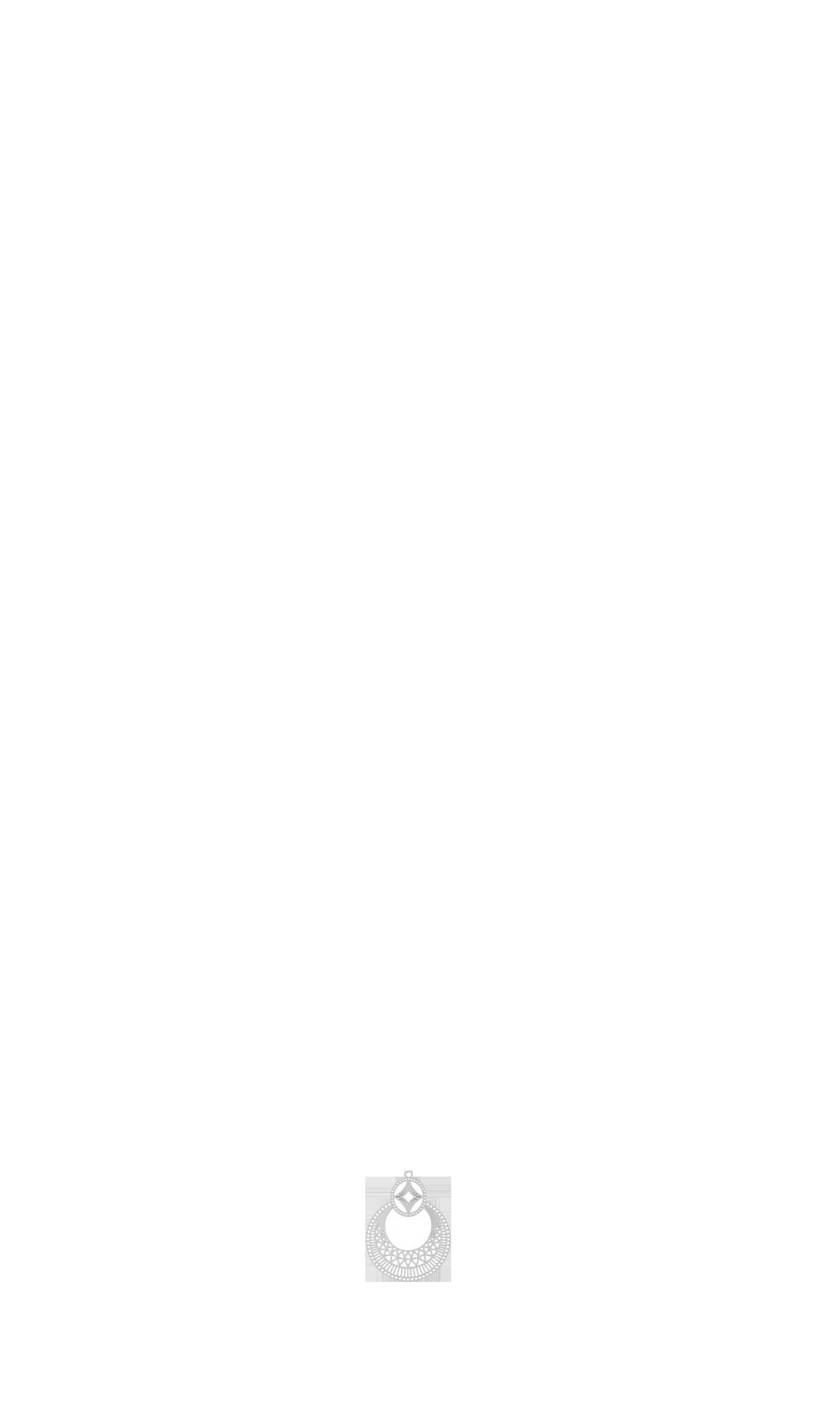 rosace croix bas